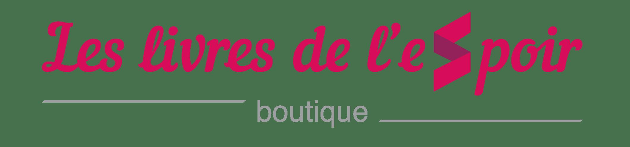 logo_sephyr_boutique_def-01