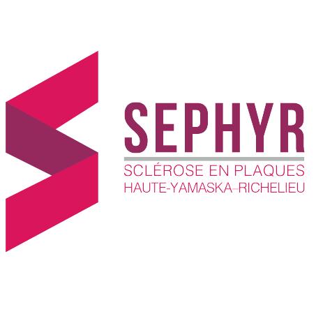 SEPHYR