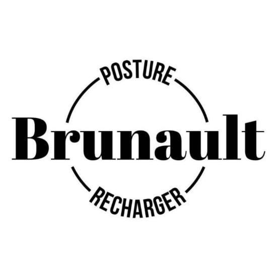 Supports Brunault