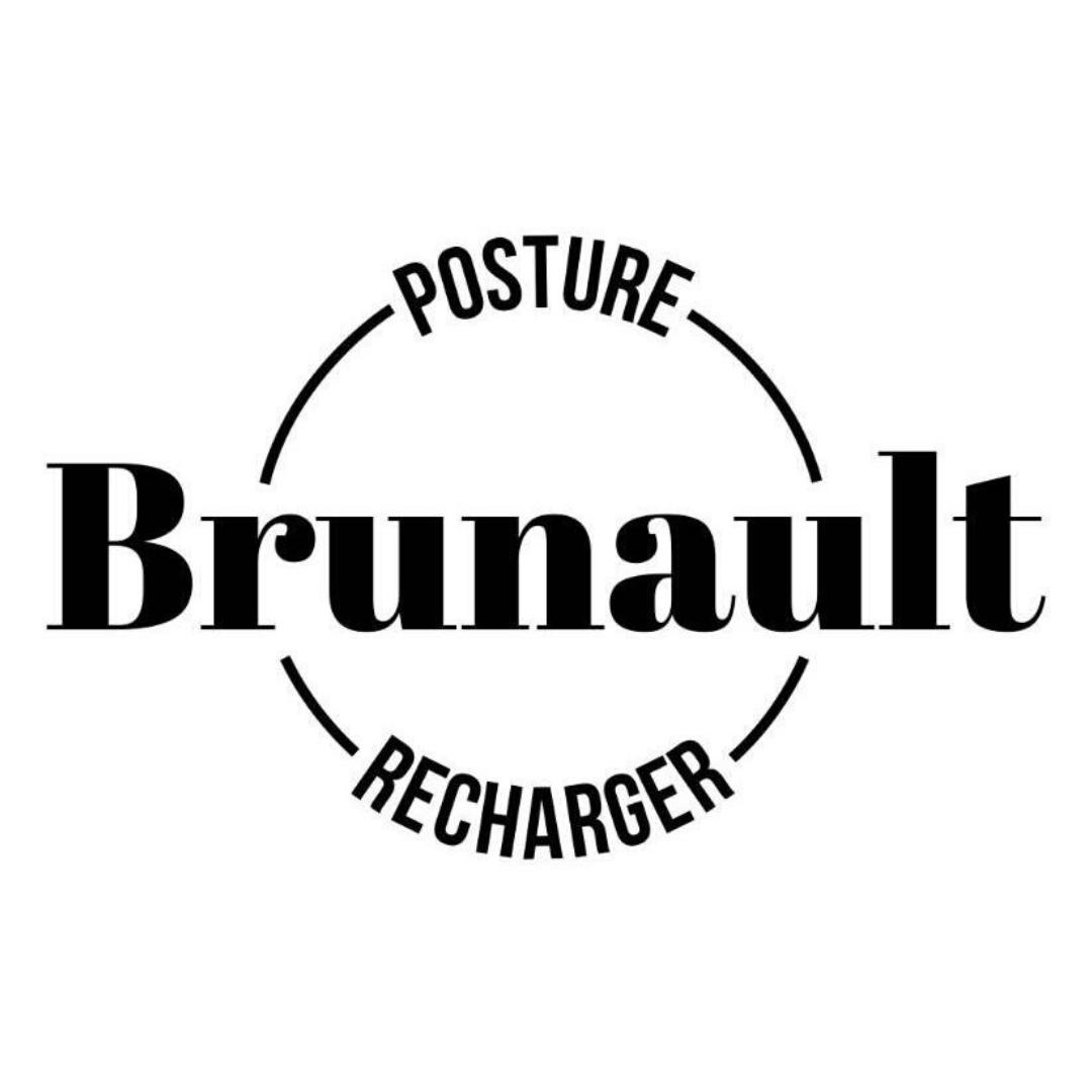 Copy-of-Copy-of-Brunault-1