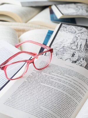 Éducation / Dictionnaires