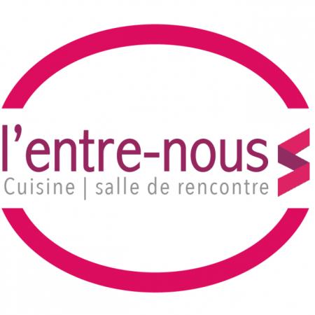 Logo_entre_nous_opti